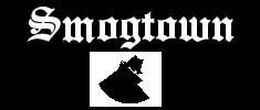 SMOGTOWN -
